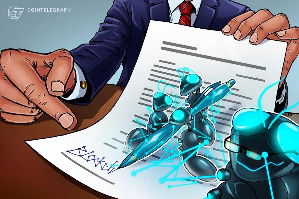 250 millones de piezas de contenido digital serán registradas en la blockchain de Ontology