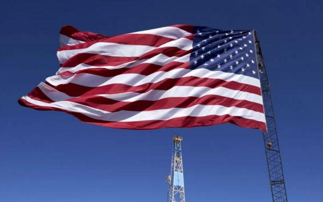 Por la pandemia, economía de EEUU sufre la peor caída desde 1947: 32,9%