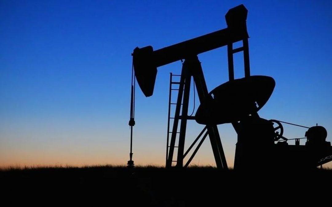 AIE: Recuperación de la demanda de crudo retomará su curso al menos en la segunda mitad del 2021