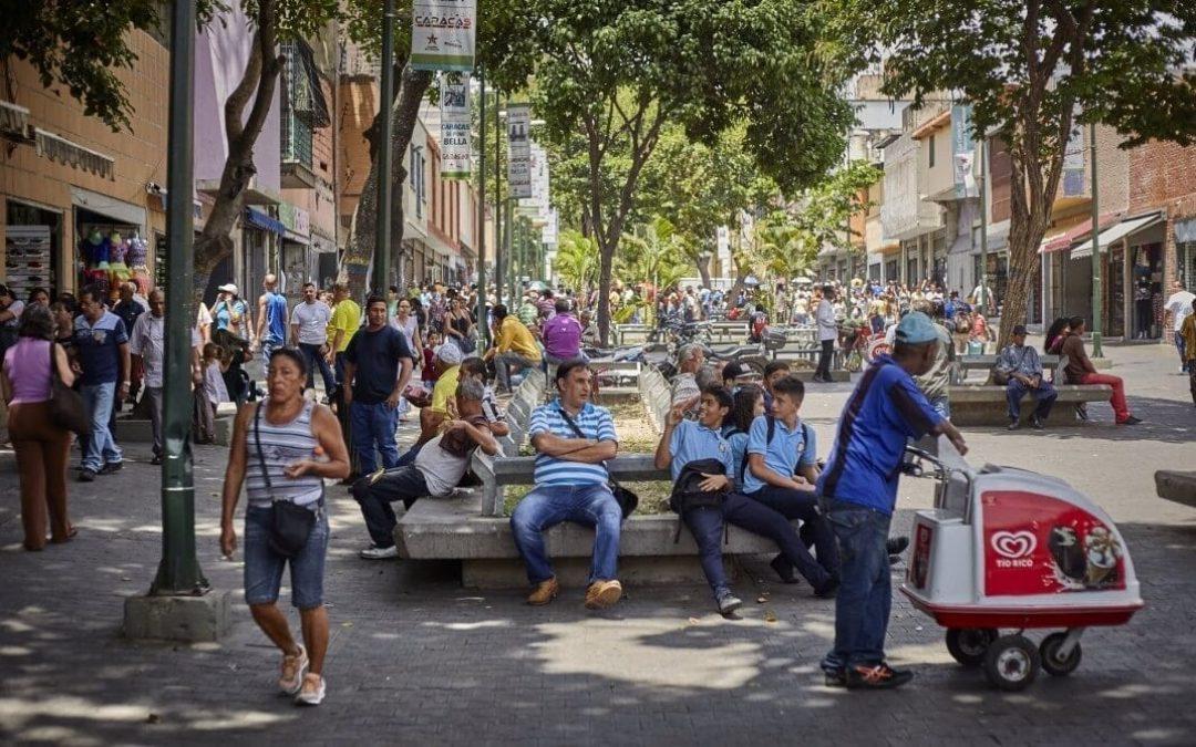 OPINIÓN | La viveza criolla: Una deleznable y repudiable realidad