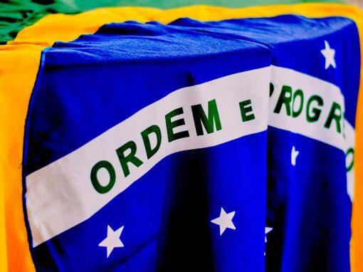 Brasil avanzó en la creación de empleos durante primer semestre 2021
