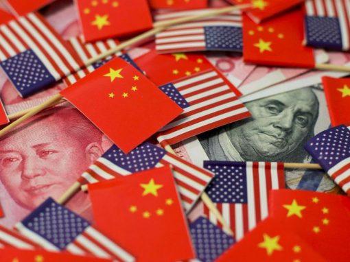 OPINIÓN | Rivalidad EEUU-China: ¿Es de verdad o ambos se necesitan?