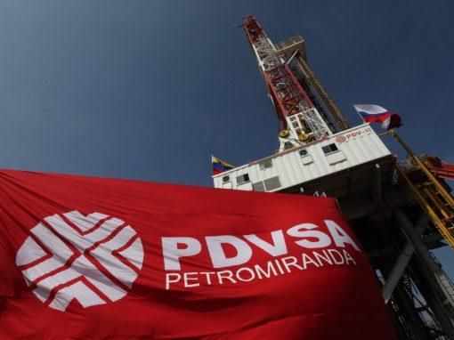 Venezuela está condenada a una producción marginal de petróleo, advierte economista