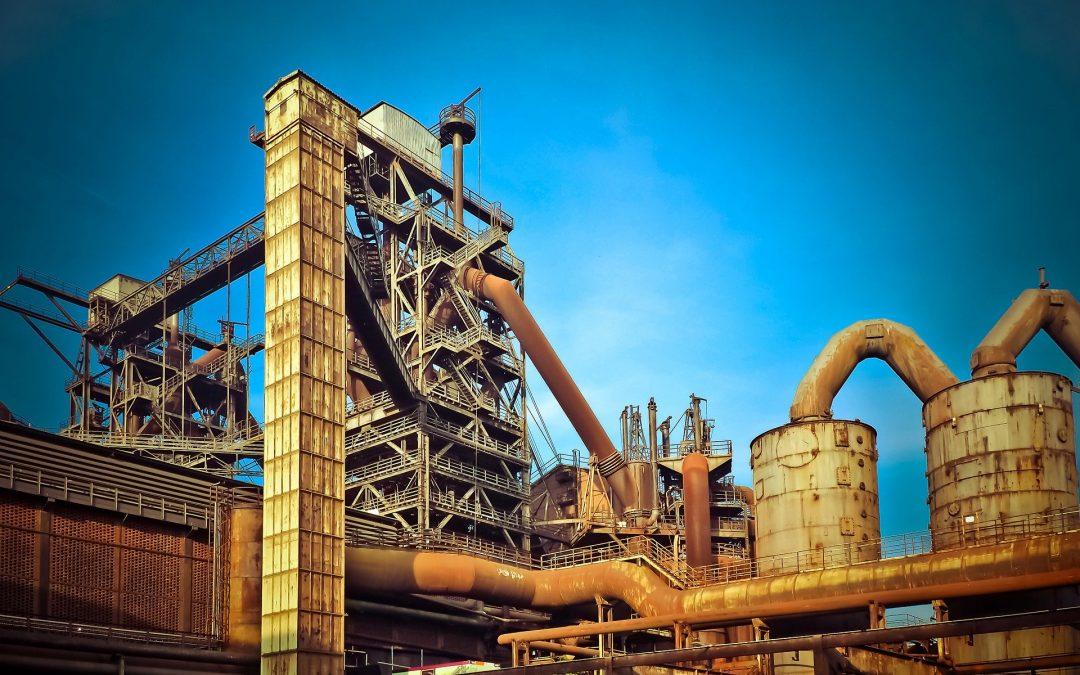 Ministerio de Industria español otorgará 340 millones de euros de apoyo para la inversión industrial