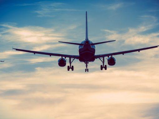 Iberia retomará vuelos a países de América Latina desde mayo