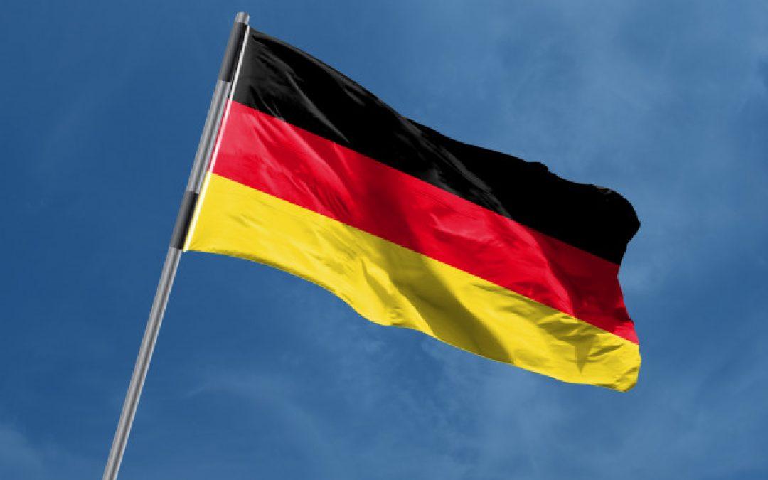 El desempleo en Alemania se redujo en junio hasta el menor nivel en 10 años