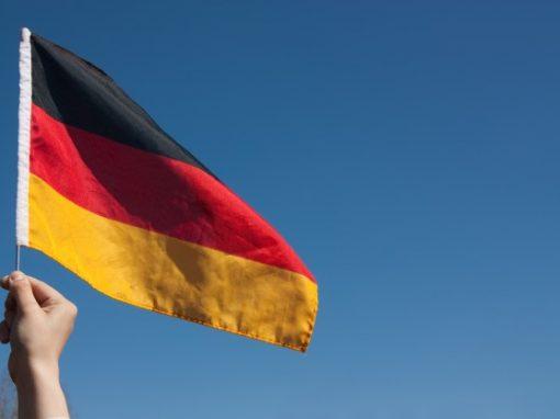 Alemania extenderá ayuda por Covid-19 a empresas y trabajadores