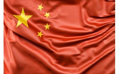 Inversión extranjera directa de China aumentó considerablemente en primer trimestre