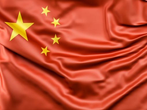 China bloquea páginas de principales exchanges cripto, endureciendo sus medidas contra el mercado
