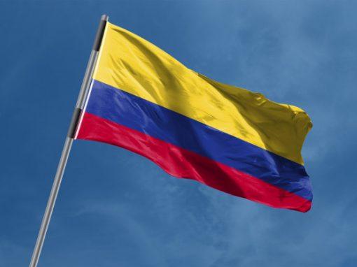 La economía colombiana avanzará un 7,6% en 2021, según la OCDE