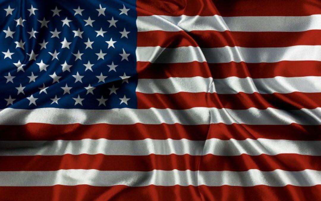 Déficit comercial de EEUU cayó un 4,3 % en julio