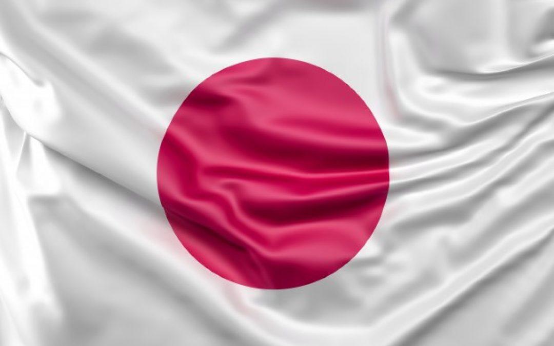 Exportaciones japonesas crecen en agosto pero a un ritmo más débil
