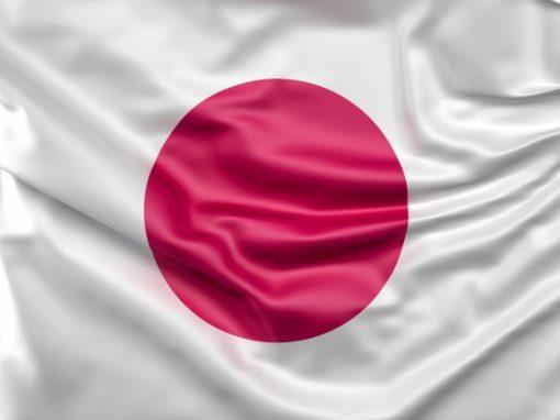 Japón registró en mayo un superávit corriente positivo por octogésimo tercer mes consecutivo