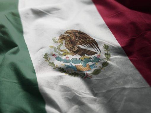 Recuperación económica de México se desacelera menos de lo esperado en primer trimestre