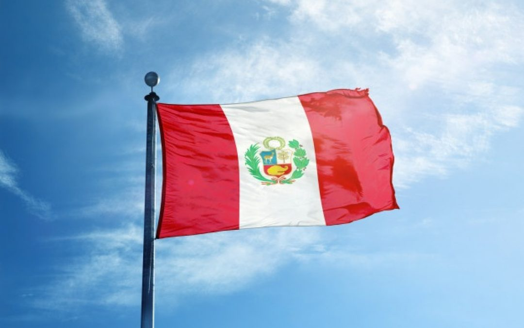Perú registra alza temporal de precios pero no será permanente, según ministro de Economía
