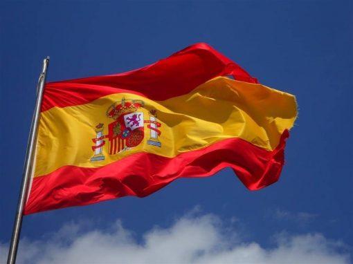 FMI recorta al 6,2% crecimiento de España en 2021 pero lo eleva en 2022