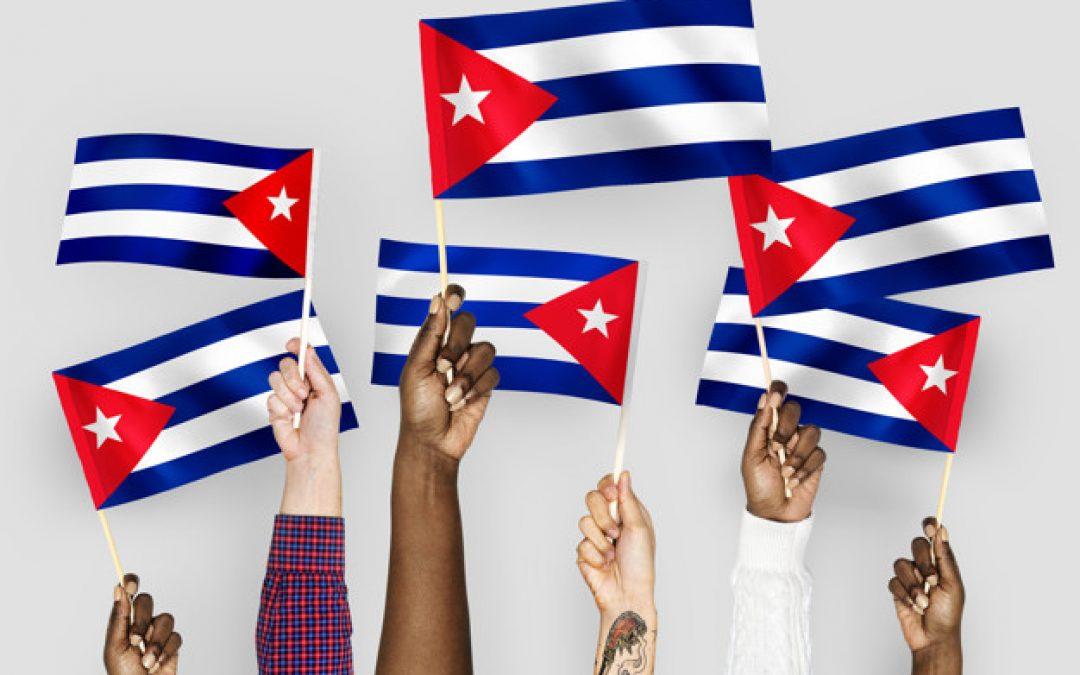 Cuba eliminará lista restrictiva de actividades en sector privado