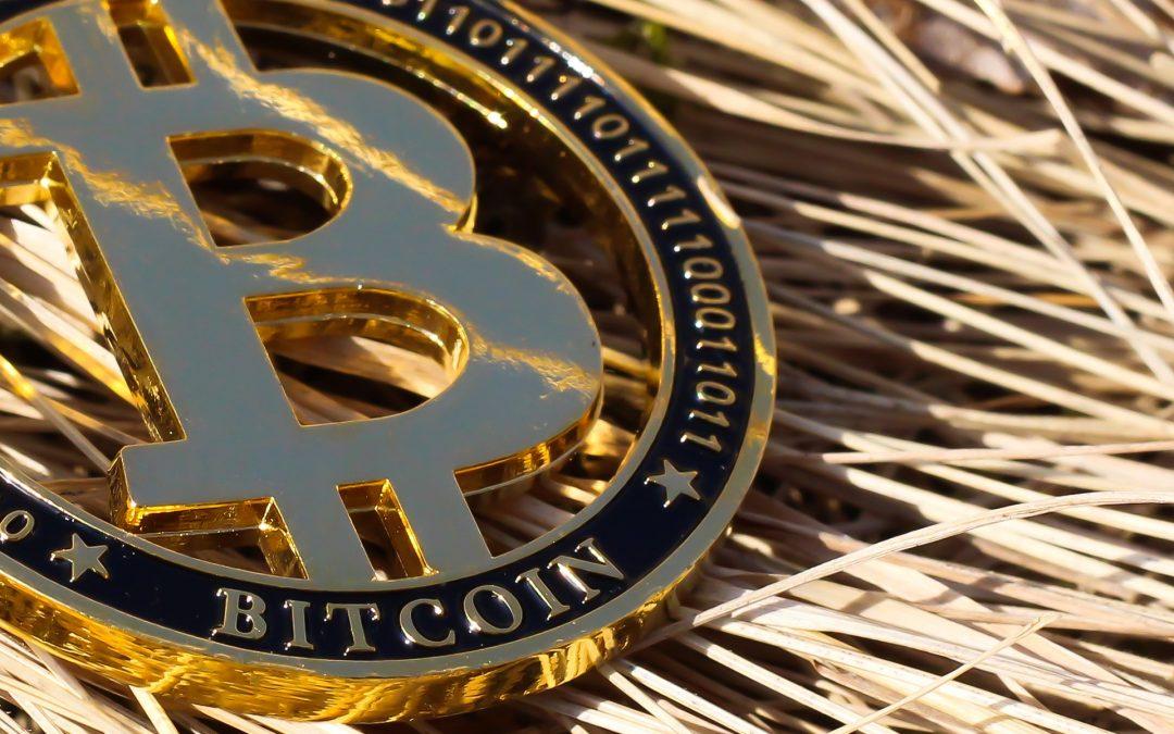 Novogratz: El bitcoin alcanzará máximo histórico de USD 20.000 a final de año