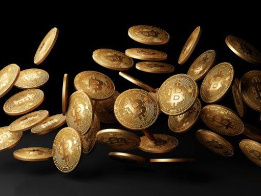 Financiera presenta ante la SEC proyecto para ETF de Bitcoin neutro en carbono