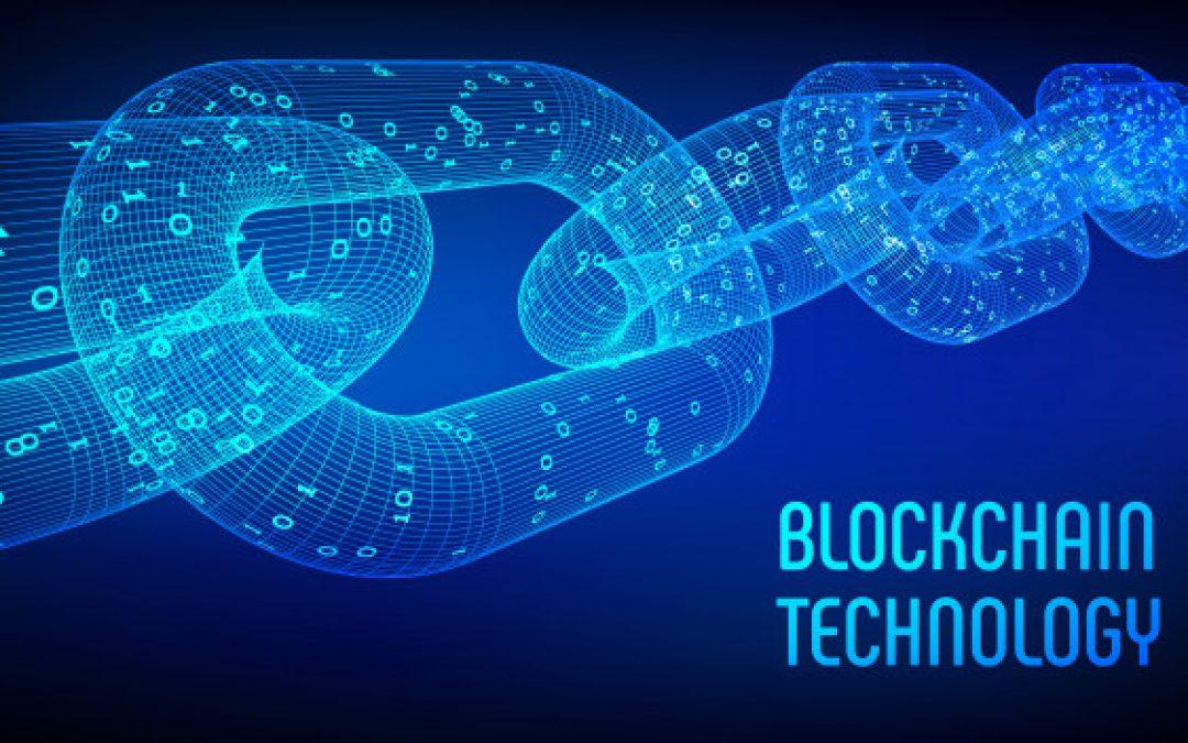 La nueva aplicación blockchain de VeChain mejora la seguridad de los alimentos