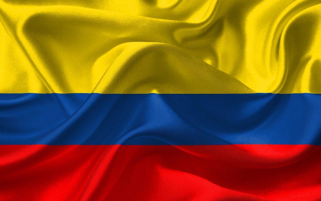 Déficit comercial de Colombia cayó un 41,6% en agosto