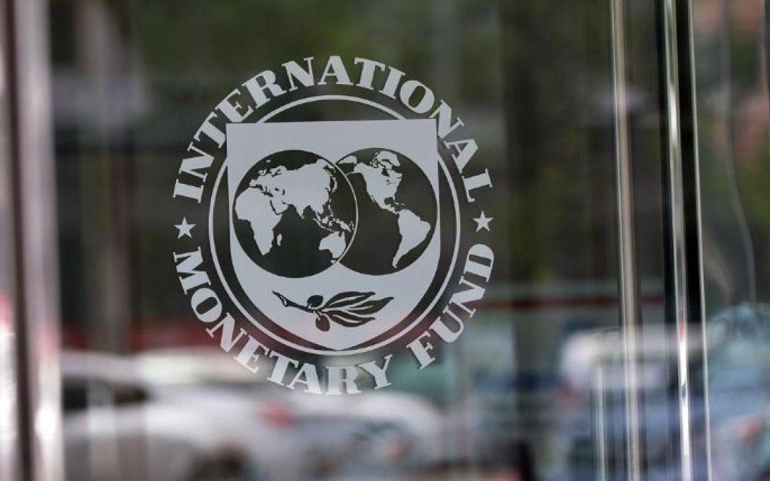 FMI extiende alivio de deuda a 28 países pobres hasta el 15 de octubre