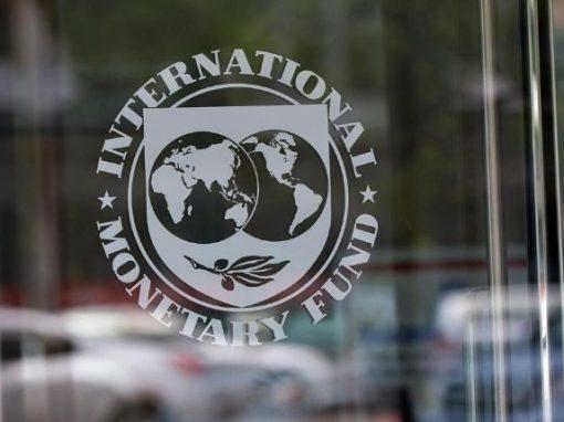 """FMI advierte a El Salvador que adopción de Bitcoin implica """"significativos riesgos"""""""