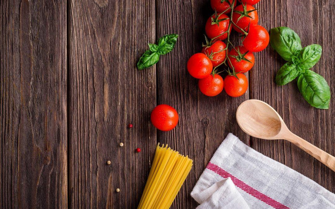 FAO: Precios mundiales de los alimentos aumentaron en julio