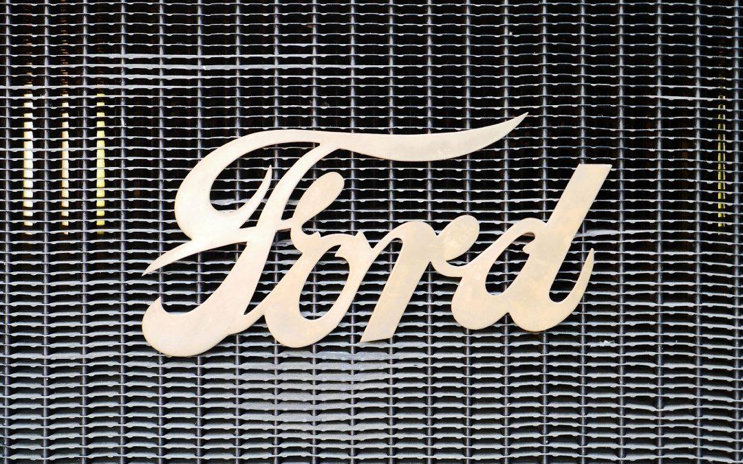 Ford plantea un nuevo ERTE hasta final de año para ajustar la producción en España