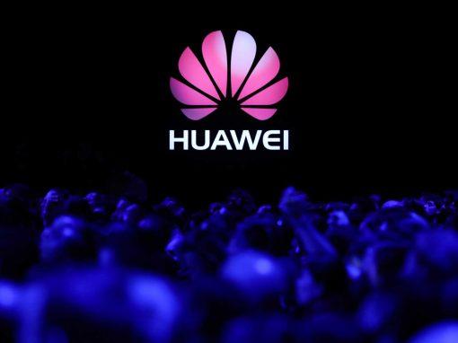India prohíbe implícitamente uso de equipos de Huawei en medio de crecientes tensiones
