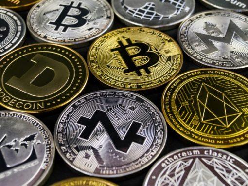 Capitalización del mercado de los criptoactivos ya es más grande que la mayor empresa privada del mundo