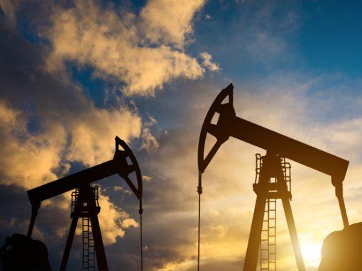 Petróleo se mantiene al alza este miércoles