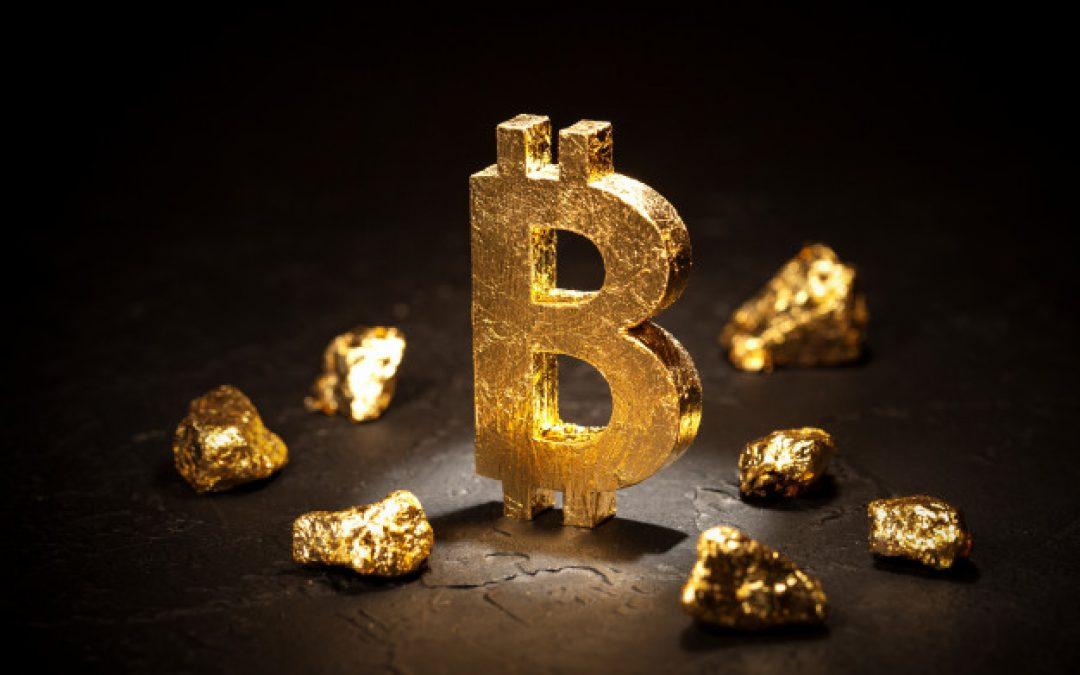 Estos son los tres grandes empresarios que apoyan al Bitcoin