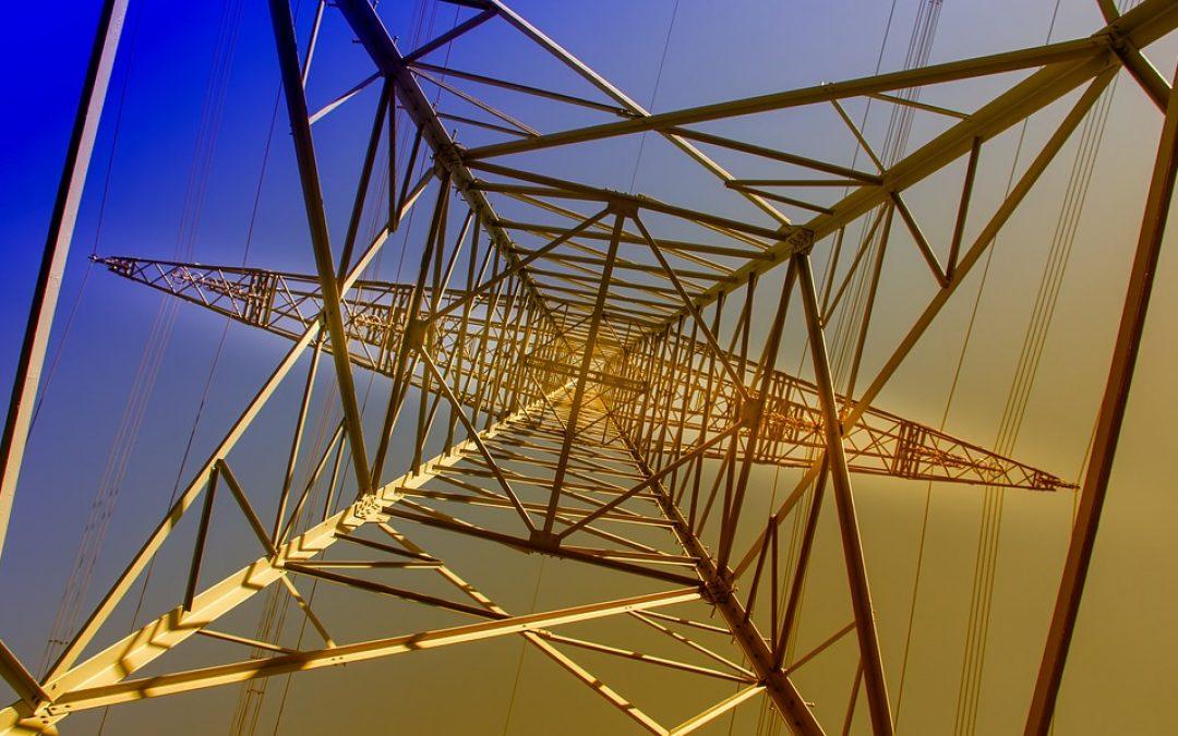 Gobierno español financiará con €316 millones proyectos de energía renovable