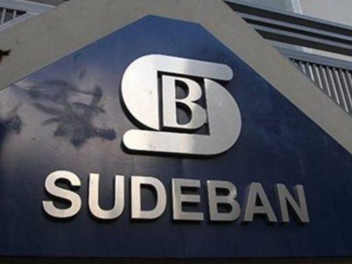 Sistema de pago móvil interbancario comercio a persona (C2P) se encuentra operativo en 18 bancos, dice el Estado venezolano