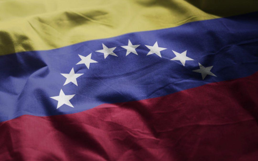 Afirman que Presupuesto 2021 de Venezuela prioriza la seguridad social