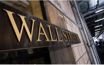 Wall Street abrió en verde, con el Dow Jones marcando nuevos máximos históricos