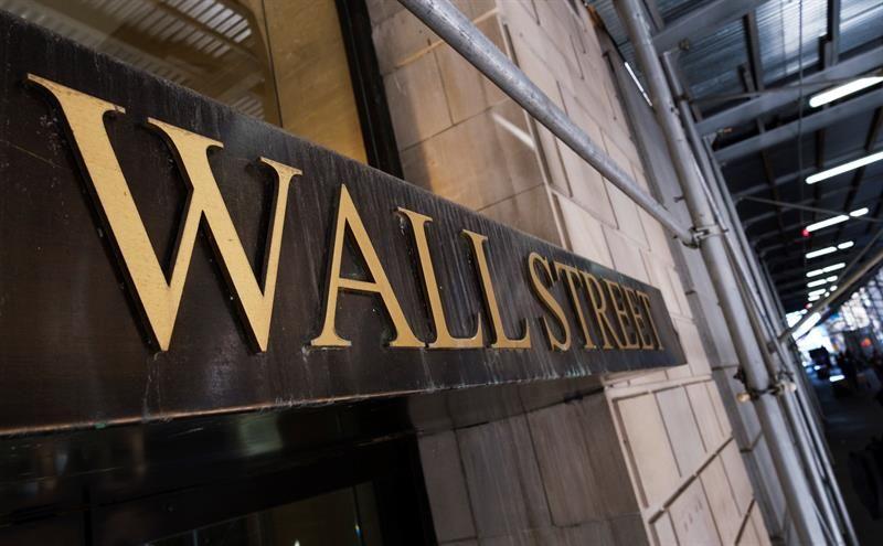 Las criptomonedas llegaron a Wall Street: Dow Jones lanza nuevo índice para activos digitales