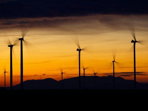 OPINIÓN | ¿Las energías alternativas cuándo serán la opción?