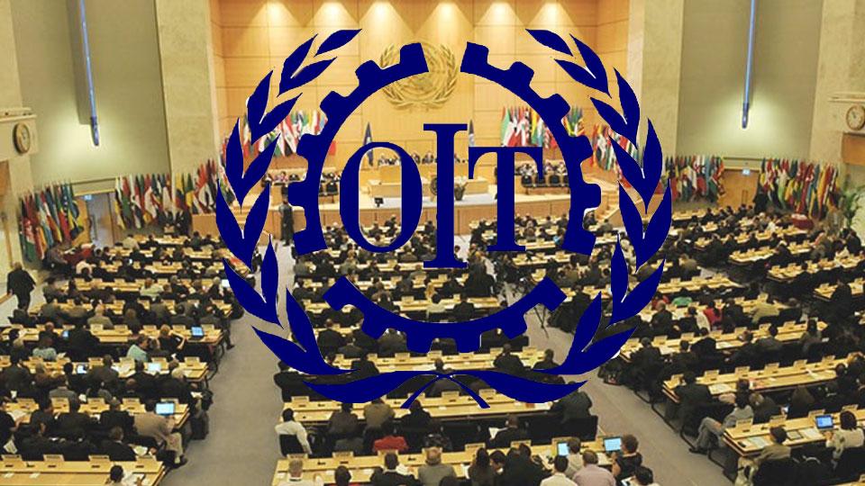 OIT pide a gobiernos que vacunen a los marineros para mantener funcionamiento de cadenas de suministros