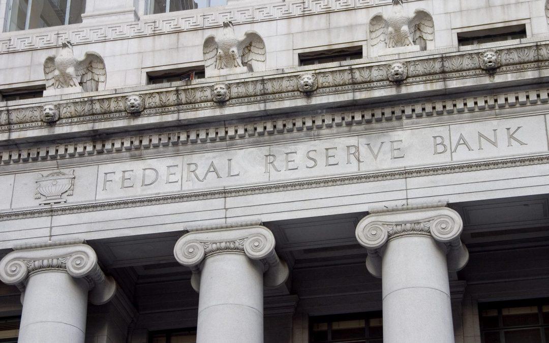 Fed inicia hoy su reunión de dos días sin grandes cambios a corto plazo