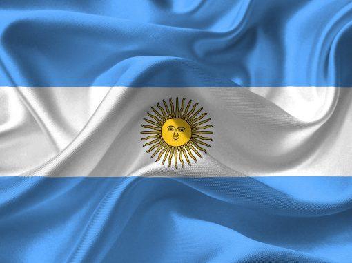 El PIB de Argentina aumentó un 17,9% interanual en segundo trimestre 2021