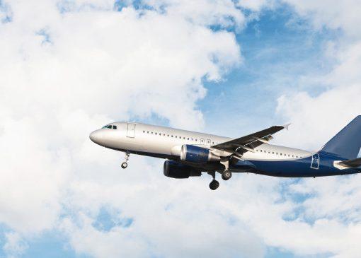 Airbus: Aviación comercial se enfrenta a una recesión profunda y prolongada