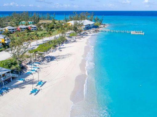 Billeteras digitales del Sand Dollar se conectarán al sistema interbancario de las Bahamas