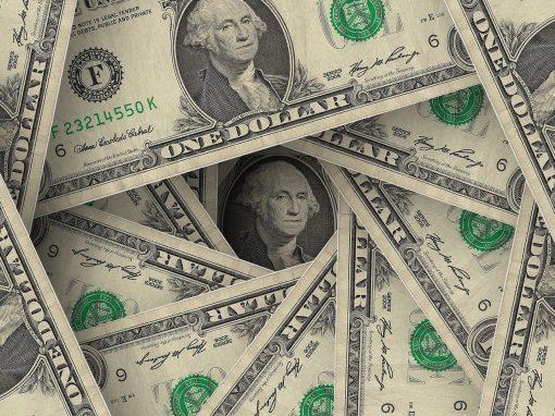 La dolarización desorganizada de Venezuela tiene implicaciones tributarias y legales, afirma analista financiero