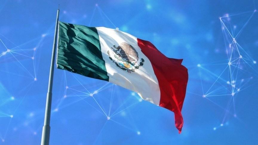 México tuvo déficit comercial de 1.236,4 millones de dólares en enero