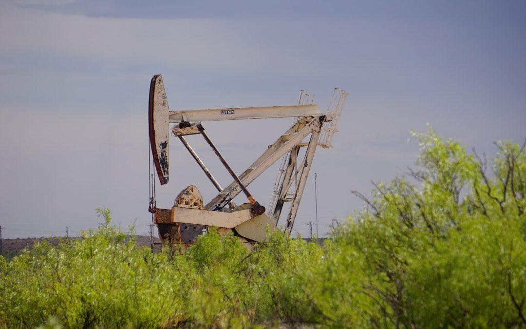 OPEP: Petróleo seguirá siendo la principal fuente de energía hasta 2045