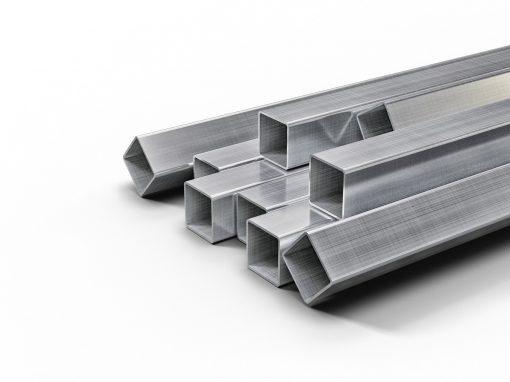 Aluminio aumenta a casi máximos de 7 meses por estimaciones de mayor demanda