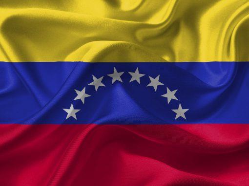 """Vaticinan """"desabastecimiento sin precedentes"""" en Venezuela por escasez de diésel"""