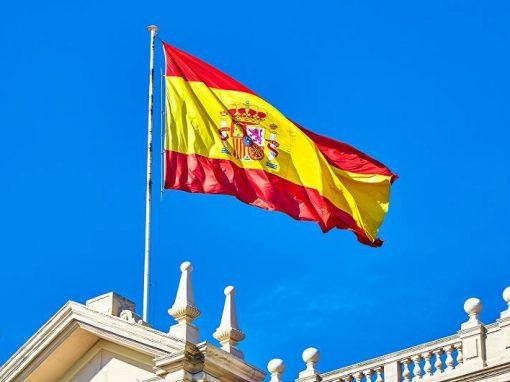 En España la inversión del capital privado se redujo un 35% hasta septiembre